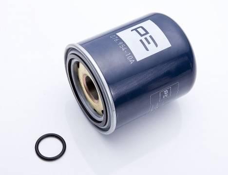 Фильтр осушителя воздуха